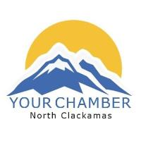 your-chamber